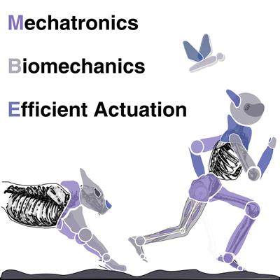 Robotics Business Review   The Largest  Most Comprehensive Online     Smart Trading To conclude  I definitely believe that all sorts of robots are helpful to  human beings  I can also say that semi autonomous military robots are  useful
