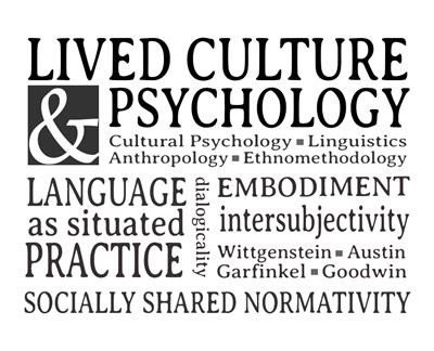 Lived Culture and Psychology: Sharedness and Normativity as