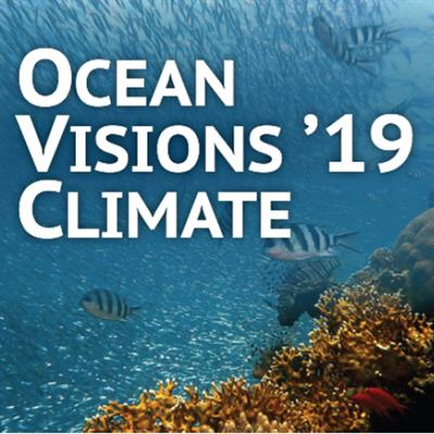 Successes At The Interface Of Ocean Climate And Humans