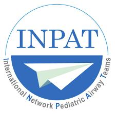 Frontiers in Pediatrics | Pediatric Pulmonology