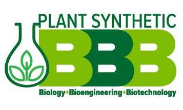 new research topics in biotechnology