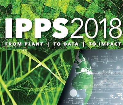 Frontiers in Plant Science | Technical Advances in Plant Science