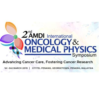 Frontiers in Oncology   Cancer Imaging and Image-directed
